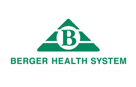 logo-Berger-Health-System