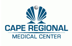 logo-Cape-Regional-Medical-Center