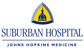 logo-Suburban-Hospital-Johns-Hopkins-Medicine