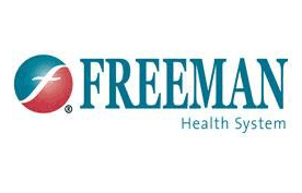 logo-freeman-health-system