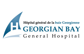 logo-georgian-bay-general-hospital