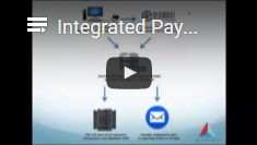 credit-card-integration-solution-the-shams-group-webinar-icon