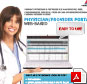 Physician-Portal-Product-Brochure