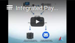 credit-card-integration on-demand webinar