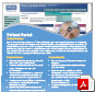 Patient-Portal-Product-Brochure