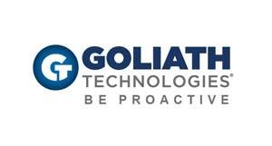 Goliath Technology