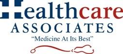 HCA Logo smaller