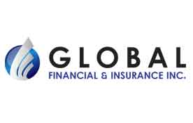 global financial insurance services inc