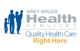 logo-Grey-Bruce-Health-Services