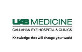 Callahan Eye Foundation Hospital