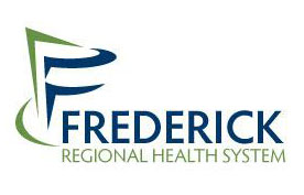 Fredrick Memorial Healthcare