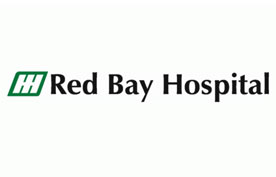 Red Bay Hospital