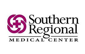Southern Regional