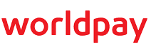 WorldPay Payment Processing Company