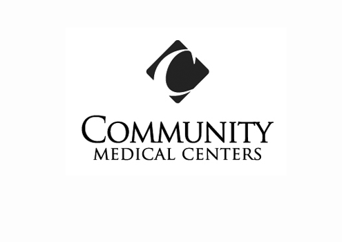 Community Regional Medical Center