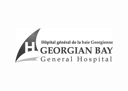 Georgian Bay General Hospital