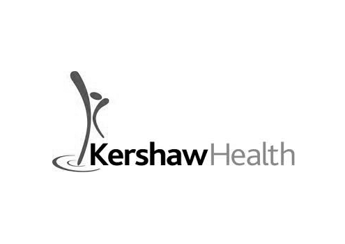 KershawHealth Medical Center