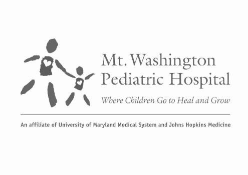 Mt. Washington Pediatric Hospital