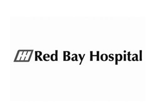 red-bay-hospital