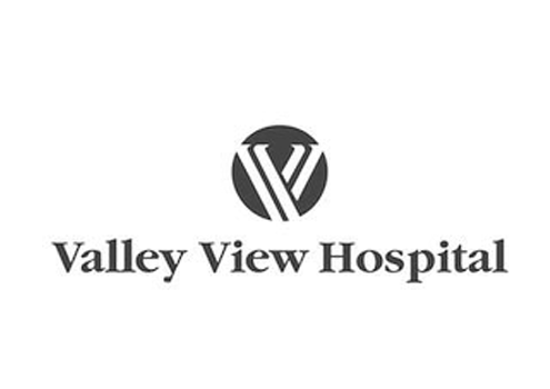 VALLEY VIEW hospital