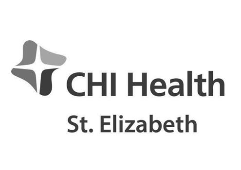 Logo-chi-health-st-elizabeth