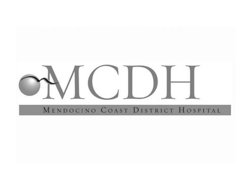 Mendocino Coast District Hospital (MCDH)