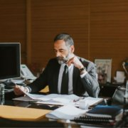 3 Takeaways - What's Keeping CIOs Up at Night