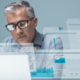 Turn-Your-Enterprise-Data-into-a-Business-Asset